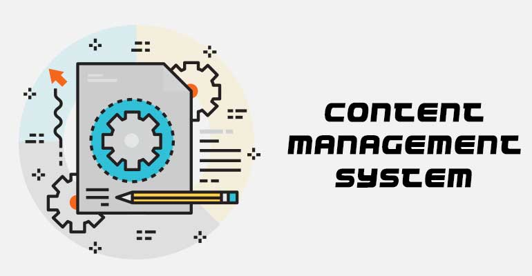 freelance content management systems services in hyderabad