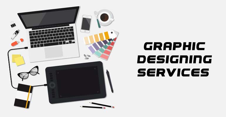 freelance graphic designing services in hyderabad