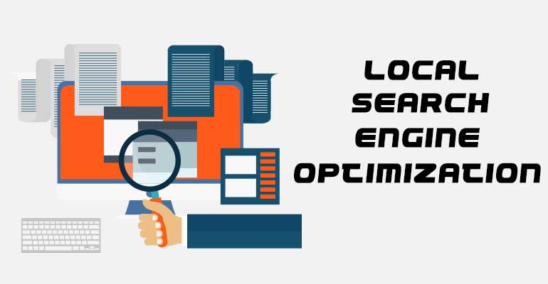 freelance local seo services in hyderabad