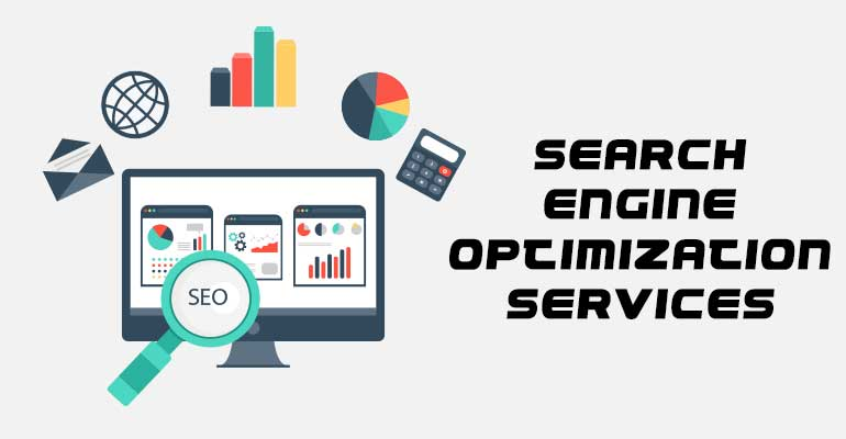 freelance seo services hyderabad