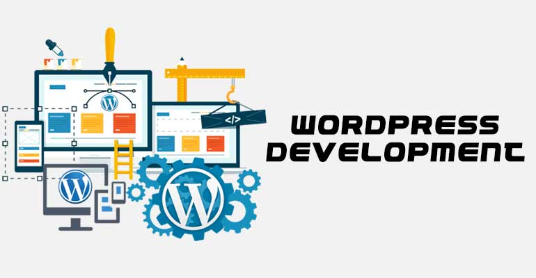 freelance wordpress developer in hyderabad