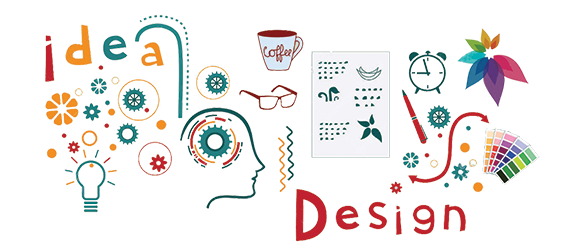 freelance logo designing services in hyderabad