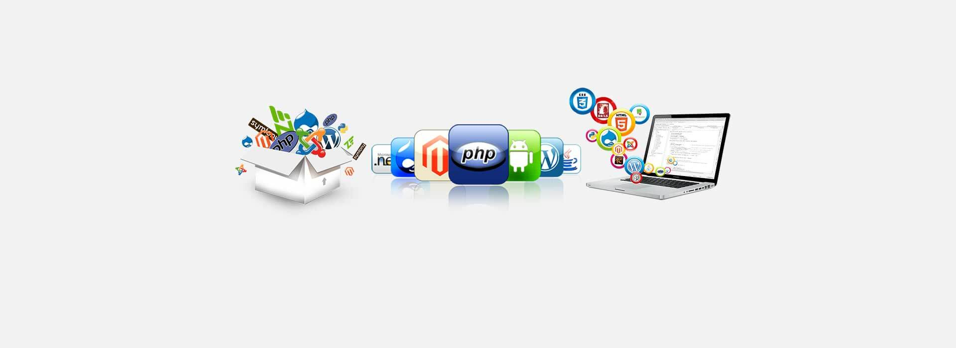 web application development companies in hyderabad